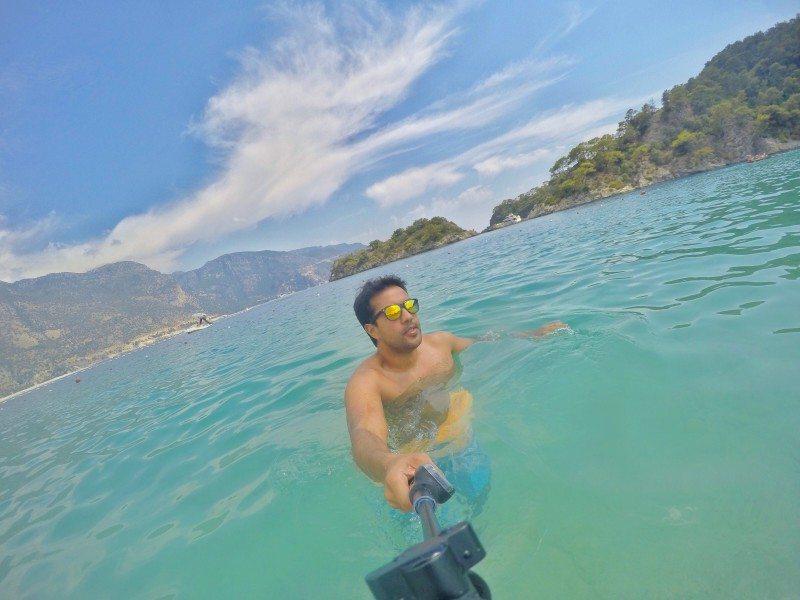 Blue-lagoon-agua