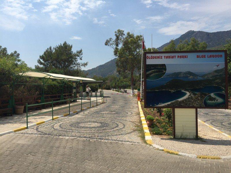 entrada-parque-blue-lagoon