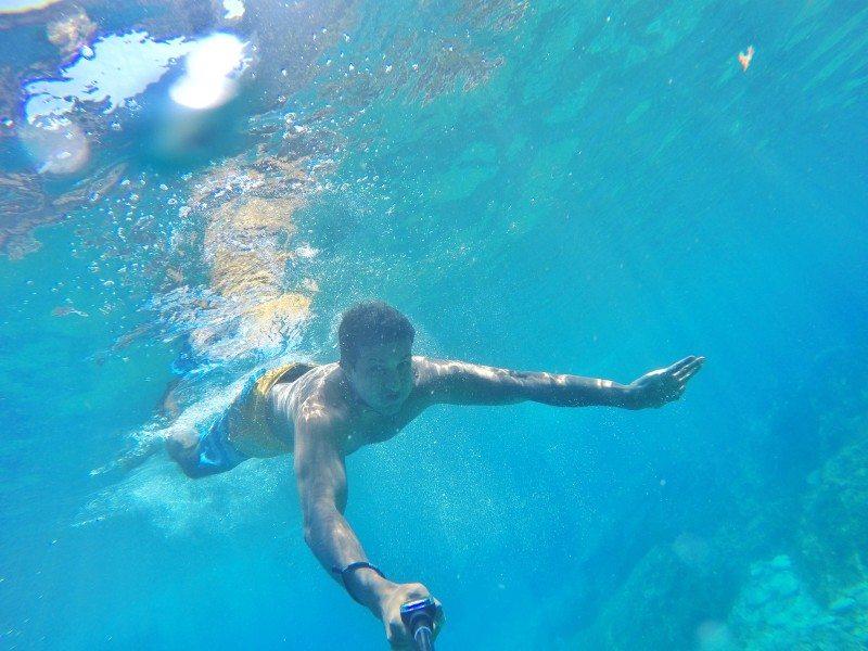mergulho-Oludeniz