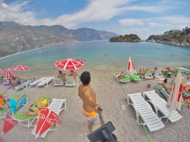 Blue-lagoon-praia