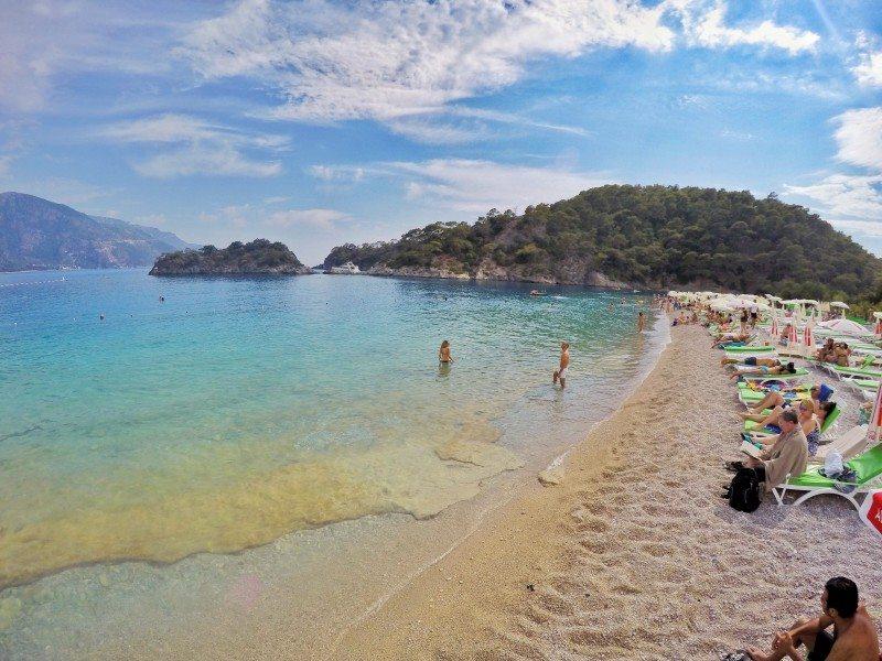 blue-lagoon-vista-praia