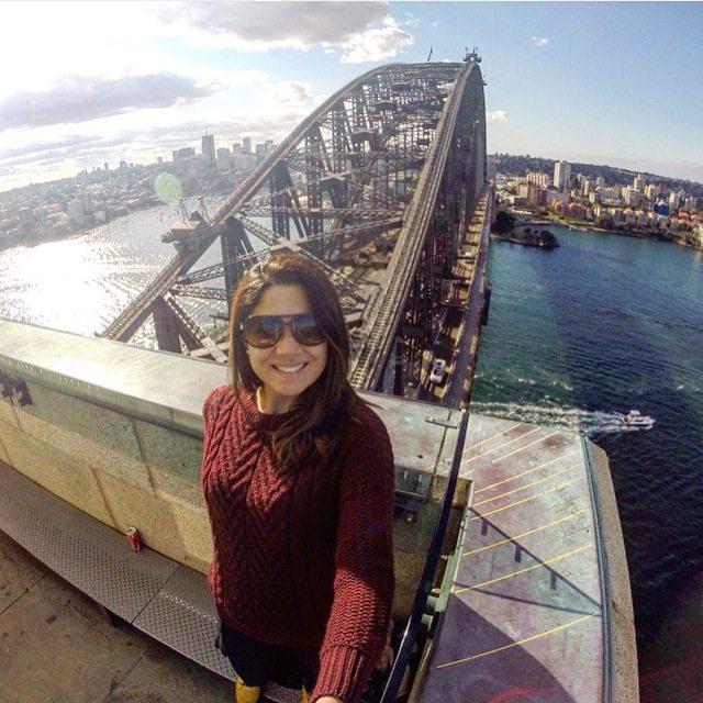 5 dicas do que fazer em Sydney
