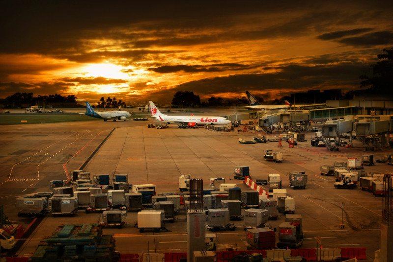 extravio de mala no aeroporto | Cobrança por bagagem despachada: Regra começa a valer na Gol a partir de hoje