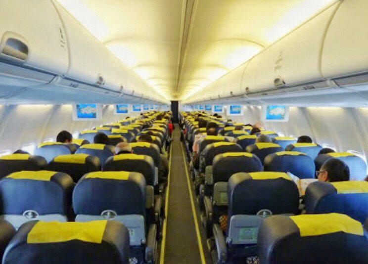 pegasus_airlines_aviao