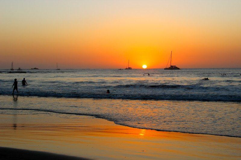 8 viagens perfeitas para fazer se você tiver apenas uma semana de férias