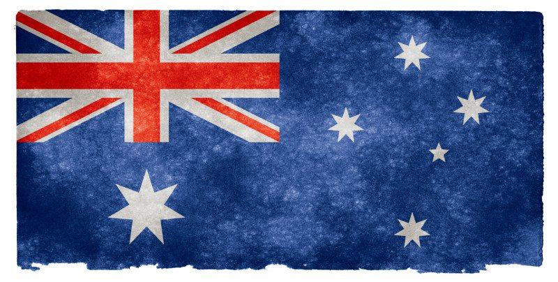 visto de trabalho austrália