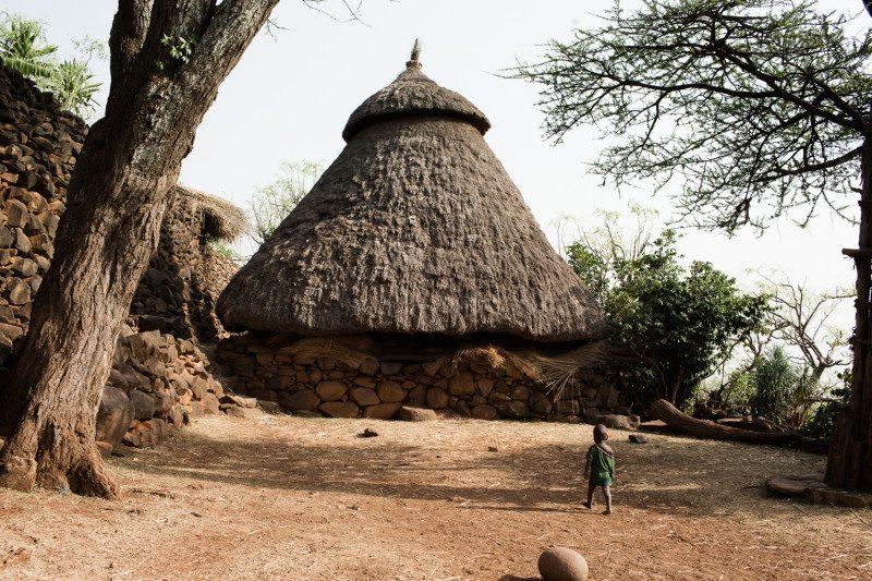 konso etiopia