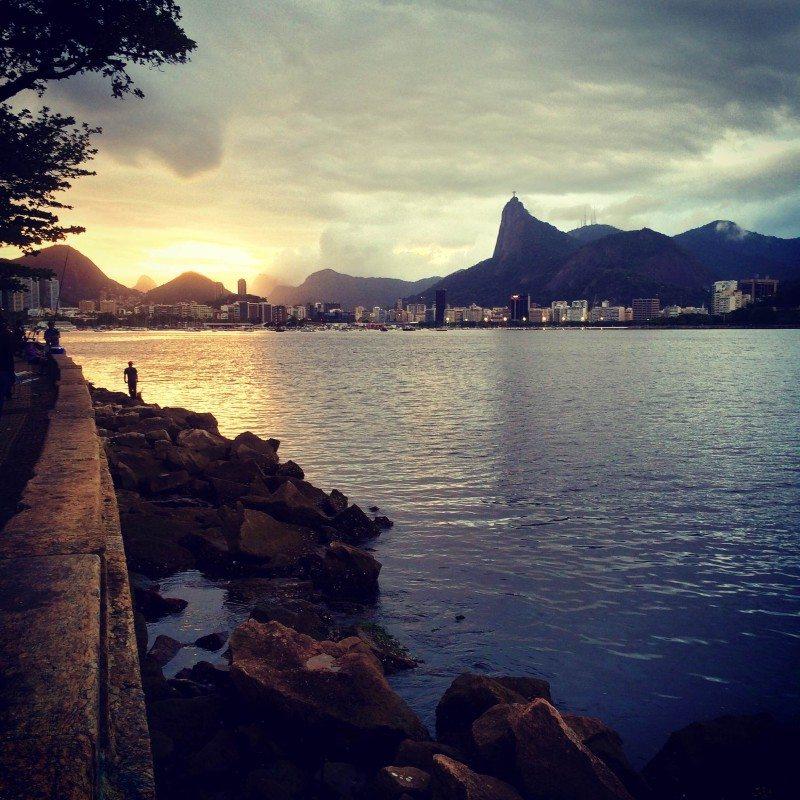 O que fazer no Rio de Janeiro: Melhores sambas, feijoadas e praias