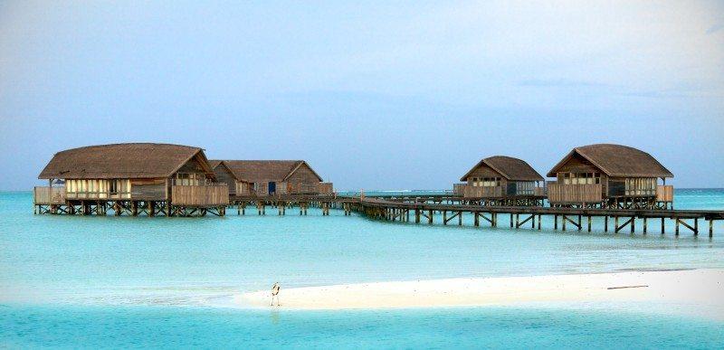 ilhas maldivas lua de mel