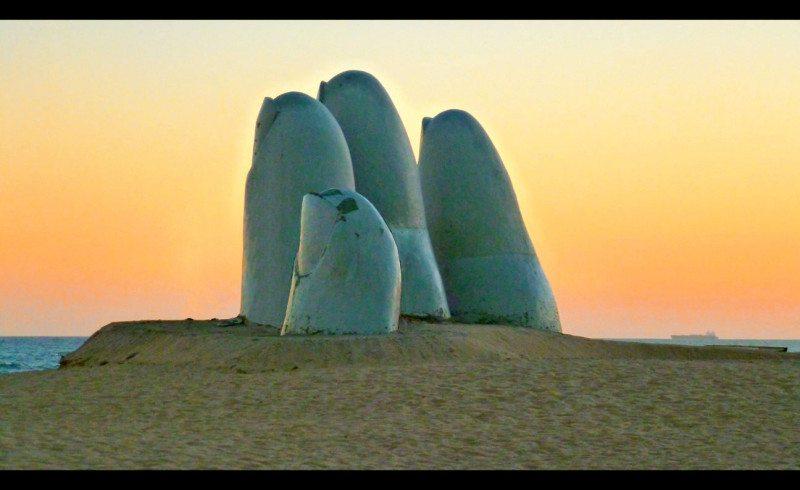 Punta Del Leste, Uruguai