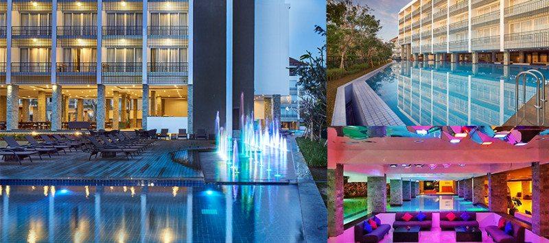melhores hoteis em bali jimbaran the sintesa