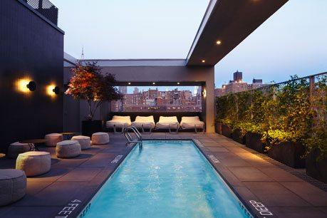 Nova York a noite: Conheça os melhores rooftops da Big Apple