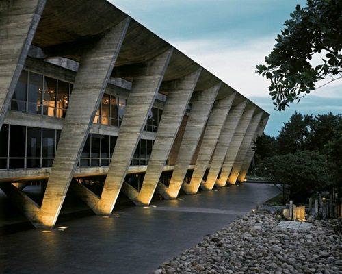 museus no rio
