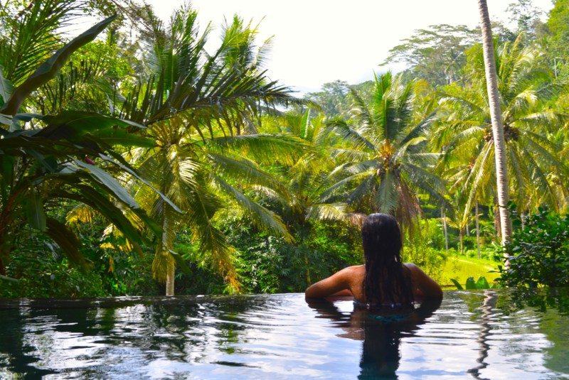 Onde ficar em Ubud: 8 dicas para curtir ao máximo a cidade