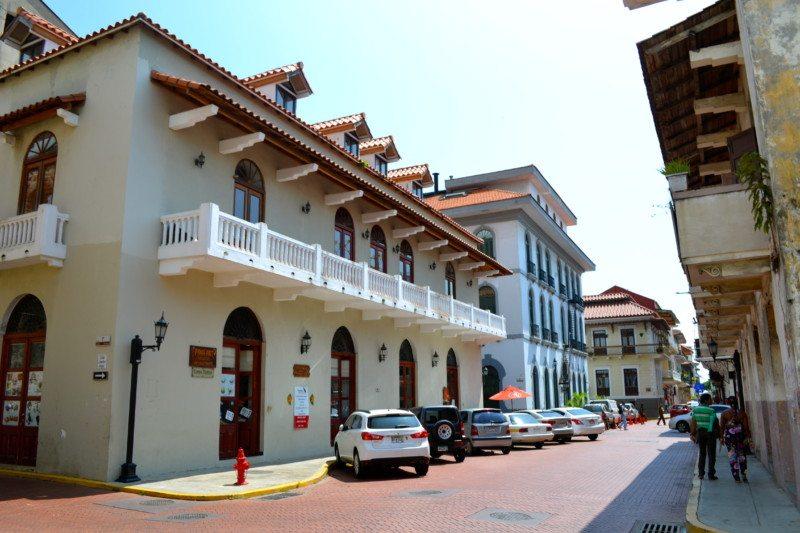 O que fazer em um dia na Cidade do Panamá