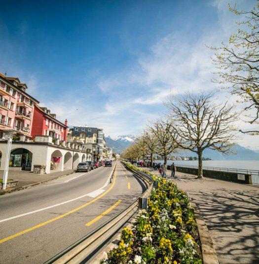 Seguro Viagem Europa | o que fazer em montreux festival de jazz o que fazer em montreux