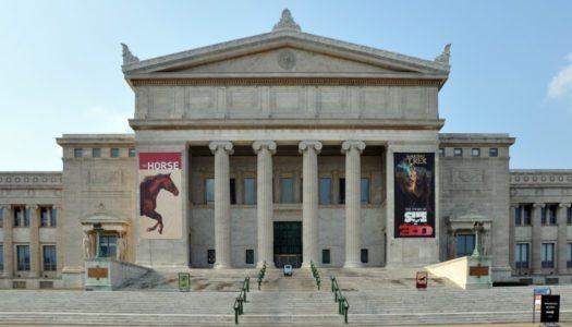Museus em Nova York que valem a visita