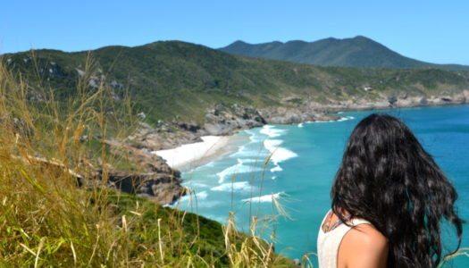 O que fazer em um final de semana em Arraial do Cabo