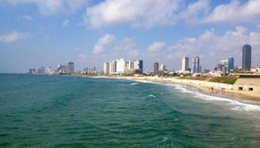 O que fazer em Israel: um roteiro de 8 dias pelo país