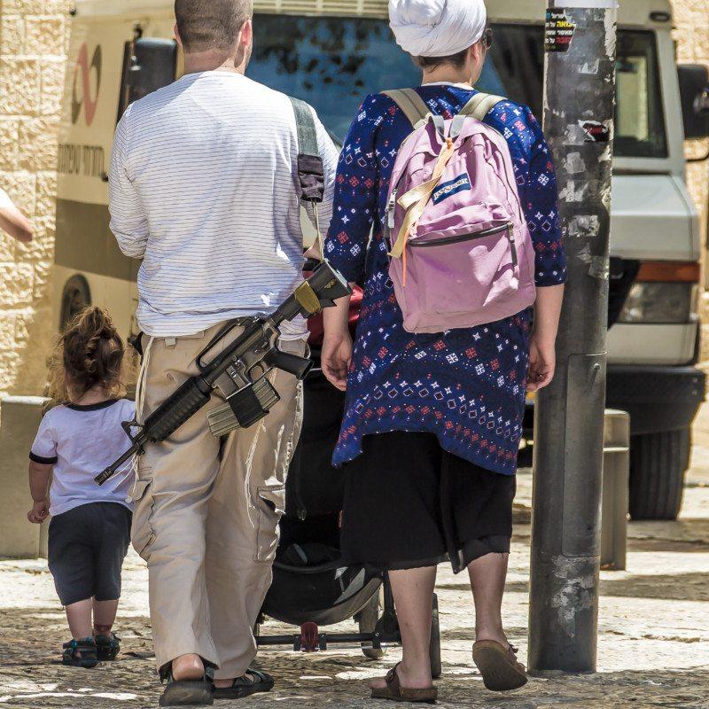 Israel dicas de viagem Foto: Patricia Schussel