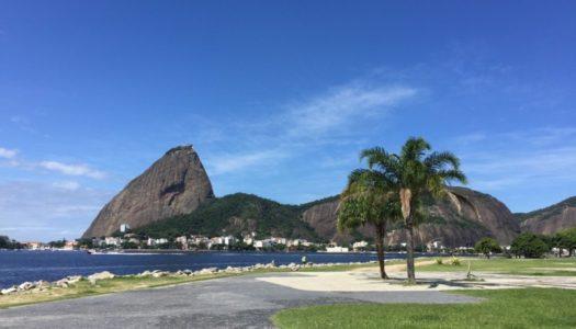 Flamengo – História, dicas e curiosidades do bairro carioca