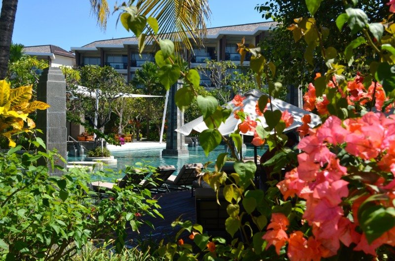 hoteis em bali sofitel nusa dua resort Foto: Virginia Falanghe