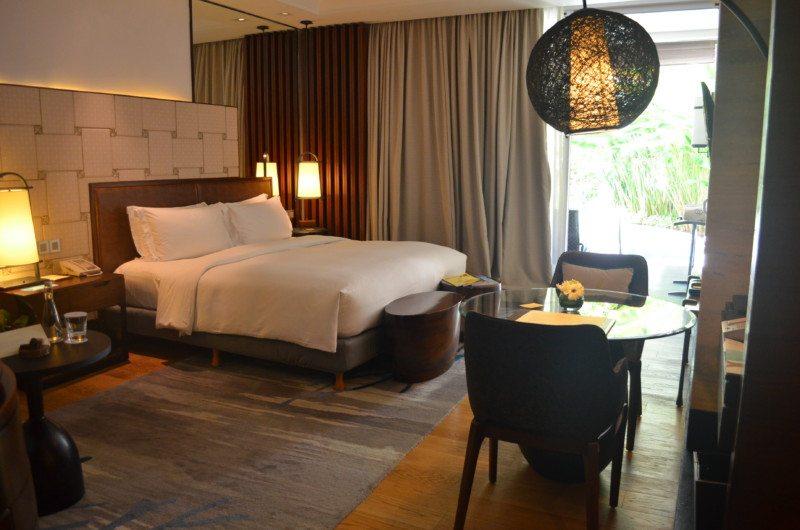 hoteis em bali sofitel nusa dua resort Foto: Virginia Falanghehoteis em bali sofitel nusa dua resort Foto: Virginia Falanghe
