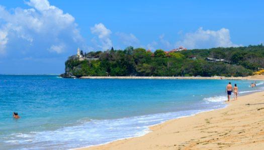 Hotéis em Bali para família: Sofitel Nusa Dua Resort