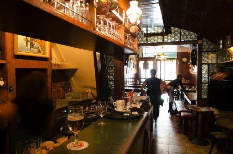 o que fazer em lausanne Foto: Turismo Lausanne
