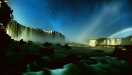 15 passeios em Foz do Iguaçu fora do eixo turístico