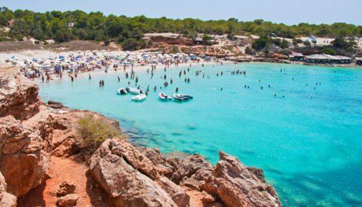 O que fazer em Formentera, o refúgio de Ibiza