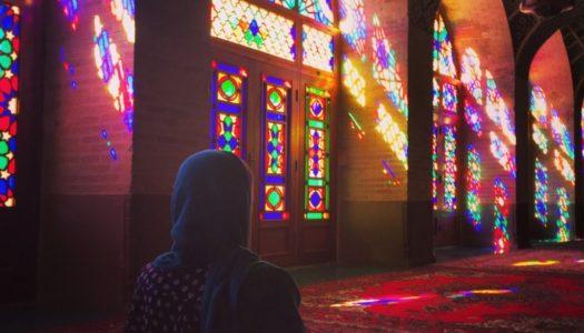 Viagem ao Irã: tudo o que você precisa saber