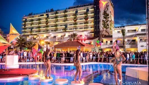 Ibiza: 5 hospedagens que fazem parte das festas