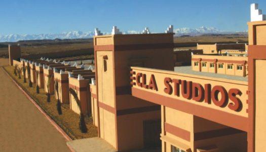 O que fazer em Ouarzazate, a Hollywood do Marrocos!