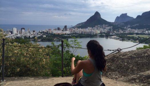 O que fazer no Rio de Janeiro – 21 dicas imperdíveis