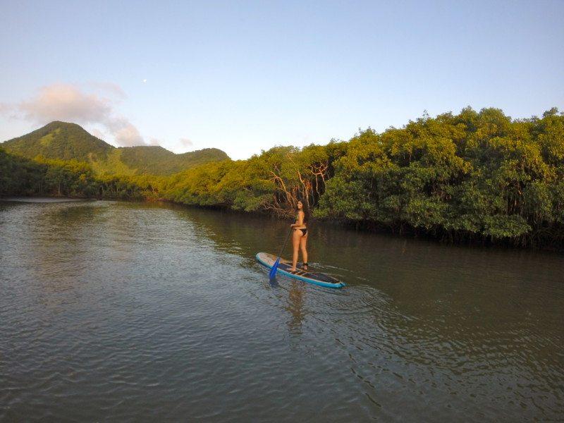 o que fazer no rio foto: Clarissa Moliterno