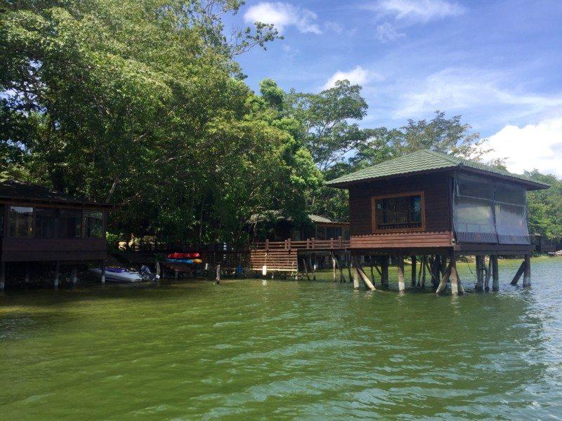 onde ficar na guatemala las lagunas boutique hotel Foto: Clarissa Moliterno