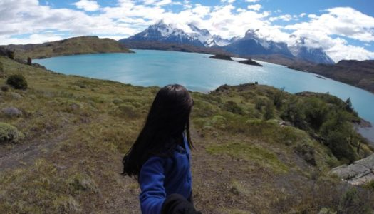 10 viagens de aventura pelo mundo