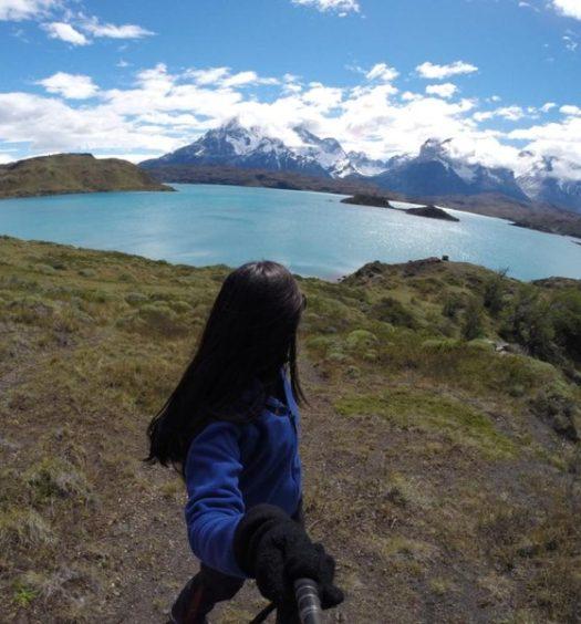 viagens de aventura pelo mundo
