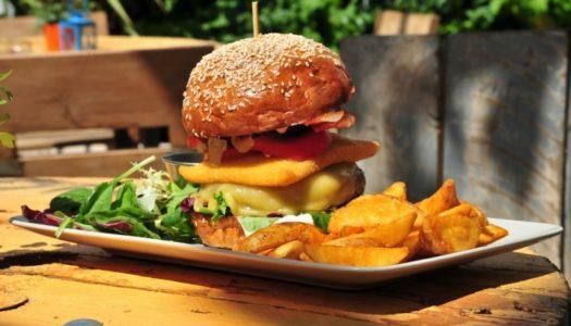 5 dicas de insider para descobrir onde comer em Ibiza