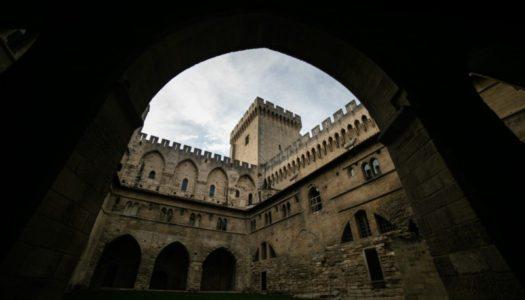O que fazer em Avignon: 9 lugares para visitar na cidade