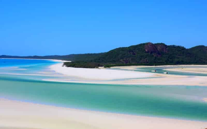 Intercâmbio Austrália: Como escolher a melhor cidade para o seu perfil?