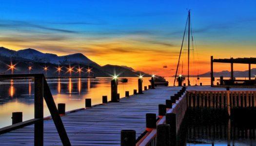 Dicas de viagem para Ushuaia: O que você precisa saber