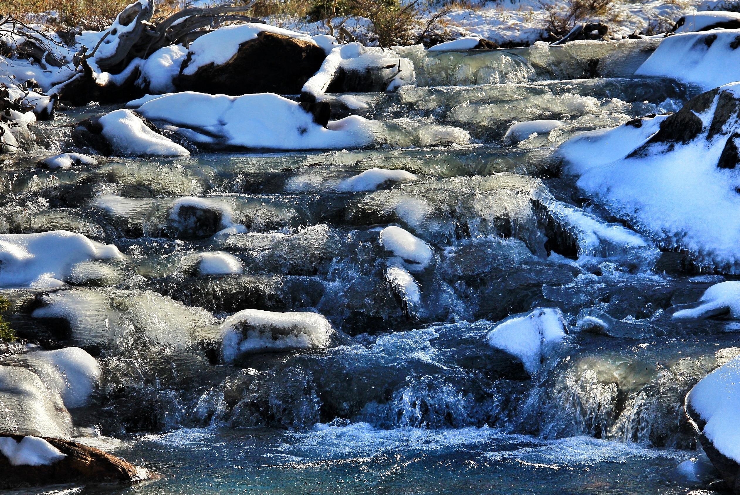 dicas de viagem para ushuaia Foto: Patricia Schussel