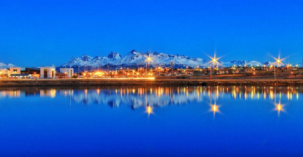 dicas de viagem para ushuaia