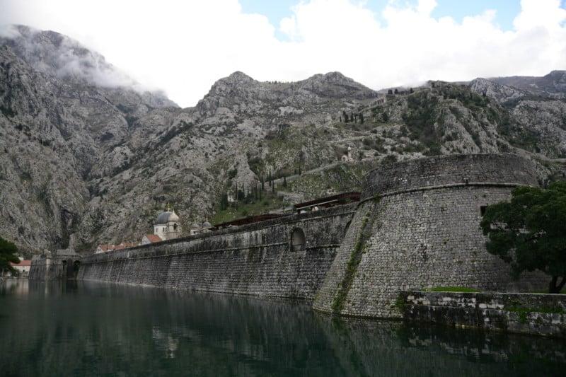 o que fazer em montenegro Foto: Marina Zoppei