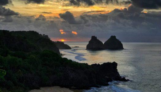 Roteiro Fernando de Noronha – tudo o que você precisa saber para curtir 2 dias na ilha