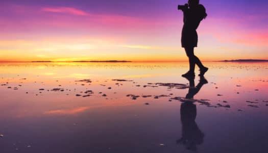 O que levar para o Salar de Uyuni