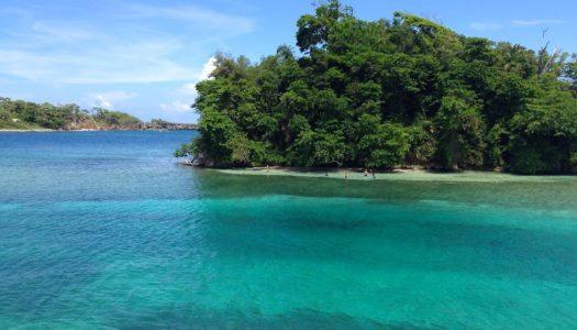 Viagem para Jamaica: O paraíso caribenho
