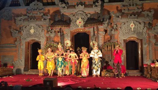 Tudo o que você precisa saber antes de viajar para Bali